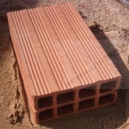 precio bloque ceramico o tabicon Alicante