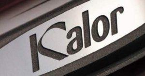 Estufas de pellets Kalor: curso formación