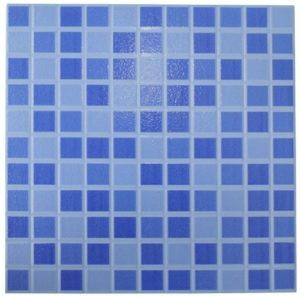 azulejos imitaci n gresite para ba os y piscinas 2018 blog