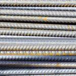 Ferralla Precios Usos y Aplicaciones en Construcción