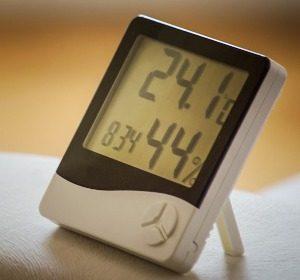 ¿Cómo usar aire acondicionado portátil?