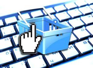 Comprar Puerta de Chimenea a Medida Online