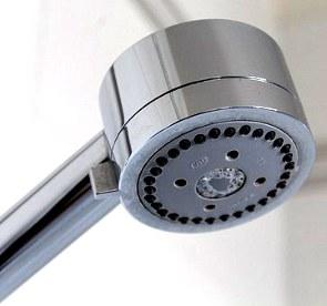 ducha higienica - Ducha Higiénica Mejor Para Inodoro y Quitar el Bidé