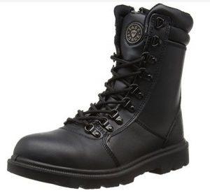 botas-militares-de-seguridad
