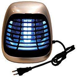 ¿Cuál es la Mejor Lámpara Antimosquitos?: Funciona y Eficaz