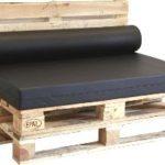 palets de madera 150x150 - Palets de Madera Tipos, Medidas, Precios y Decoración