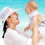 mejores tiendas playa bebes 150x150 - Tiendas de Playa para Bebés Mejor Valoradas