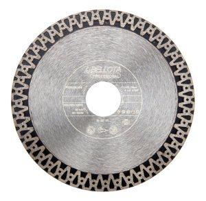 disco-diamante-cortar-porcelanico-fino-Bellota