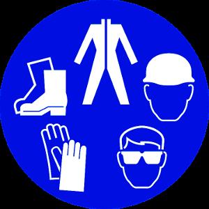 Cascos de Seguridad Construcción: mejor protección cabeza