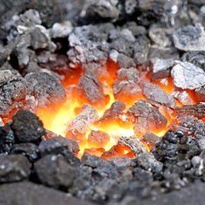 mejor carbon para barbacoas - Mejor Carbón para Barbacoas: Duración y Sabor