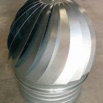 sombrerete aspirador rolex 7f 150x150 - Sombrerete Aspirador para Chimeneas: Rollex