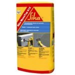 Sikaflex 11fc Precio Barato y Toda la Información