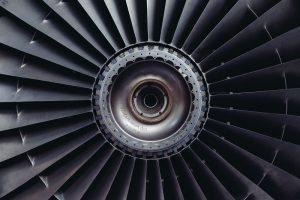 Turbinas para Estufas de Pellets ¿Cuántas lleva?