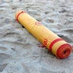 esterillas de playa 150x150 - Esterillas de Playa Mejor Calidad Precio