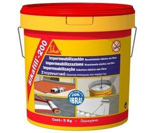 Pintura de caucho precio hydraulic actuators - Precios pintura plastica ...
