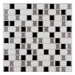 azulejos imitaci n gresite para ba os y piscinas 2017 blog
